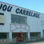 Anjou carrelage