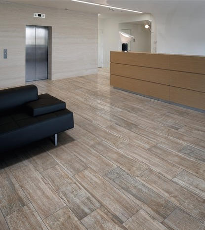 Carrelage salon brico depot - Carrelage imitation parquet brico depot ...