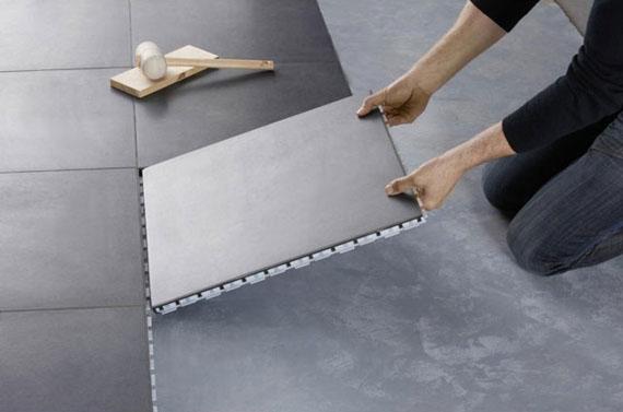Carrelage extra fin pas cher free beton cire sur - Carrelage exterieur pas cher fin de serie ...