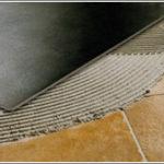carrelage ciment. Black Bedroom Furniture Sets. Home Design Ideas