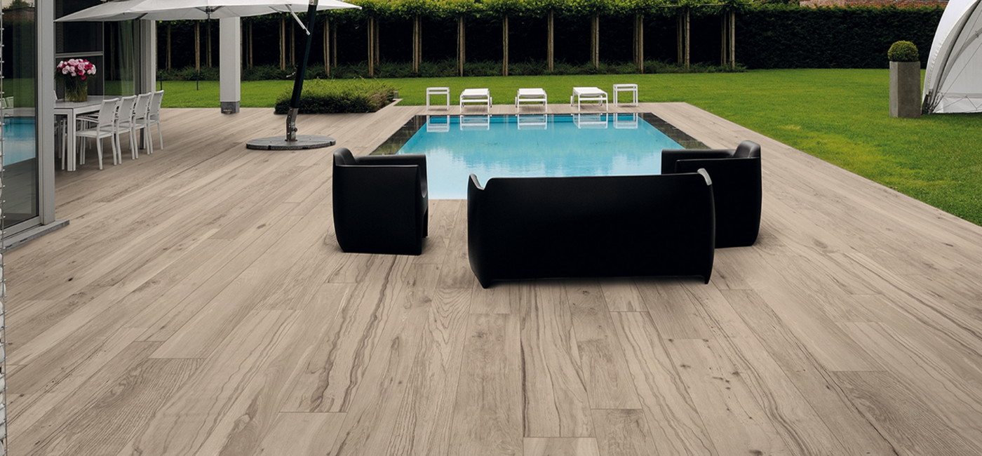 Beautiful carrelage exterieur pas cher contemporary for Carrelage exterieur imitation bois lapeyre