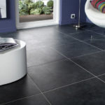 Carrelage gris anthracite leroy merlin