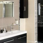 Carrelage lapeyre salle de bain