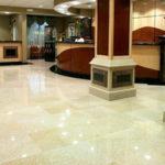 Carrelage marbre prix