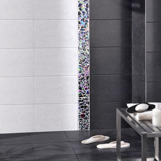 elegant carrelage clic lapeyre with carrelage clic lapeyre. Black Bedroom Furniture Sets. Home Design Ideas