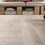 Carrelage pierre naturelle interieur