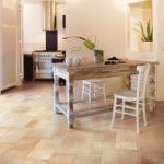Carrelage provencal