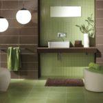 Carrelage salle de bain discount