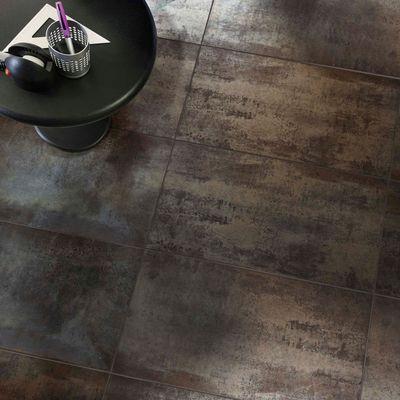 carrelage motif leroy merlin excellent carrelage mosaique. Black Bedroom Furniture Sets. Home Design Ideas