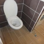 Carrelage wc leroy merlin