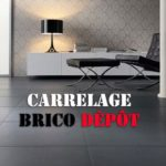 Carrelages brico depot