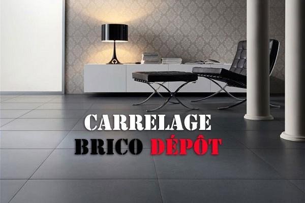 antidrapant escalier brico depot top prix carrelage brico dpt with antidrapant escalier brico. Black Bedroom Furniture Sets. Home Design Ideas