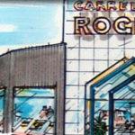 Carrelages roger