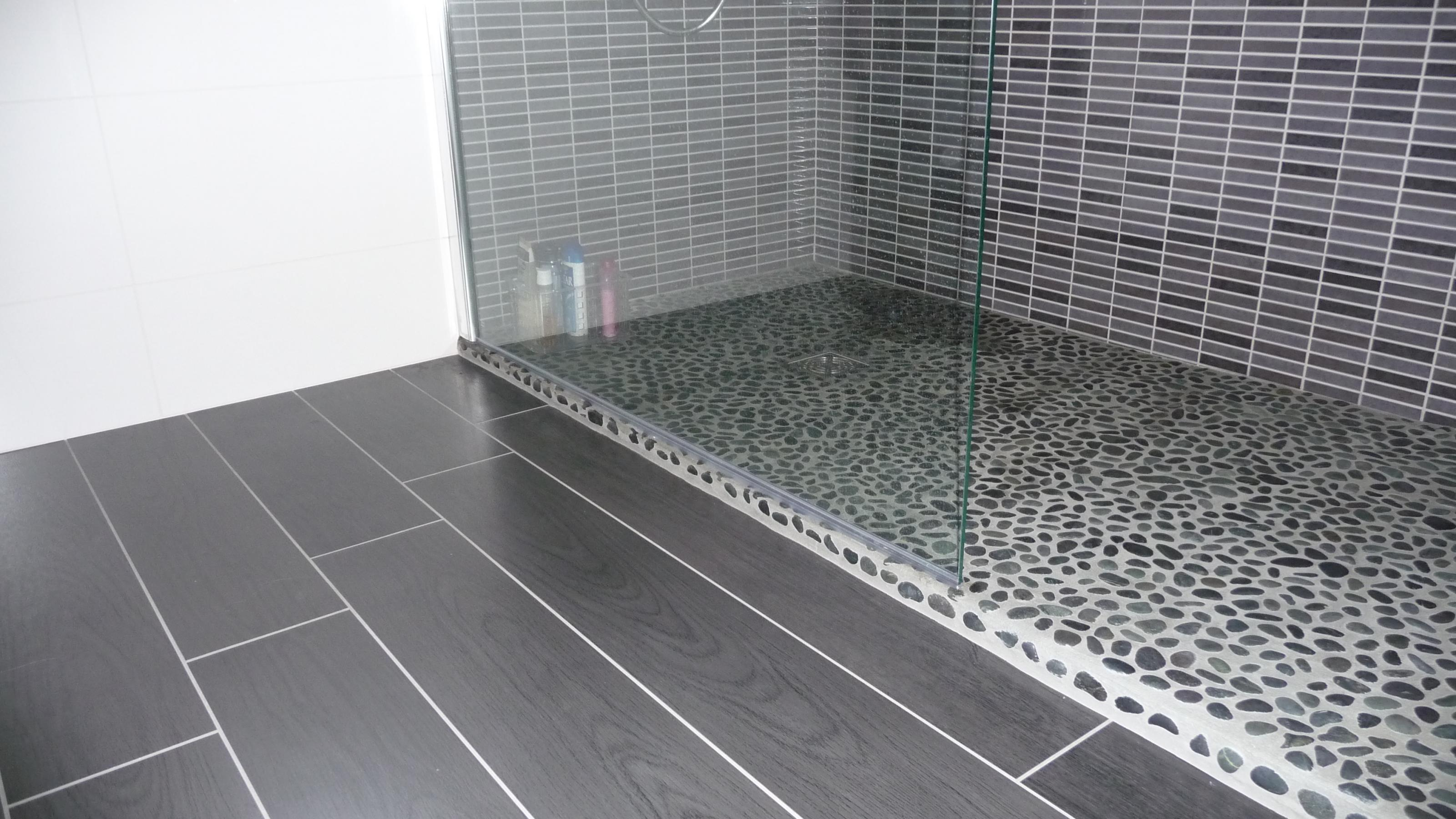Parquet salle de bain castorama for Ciment colle carrelage
