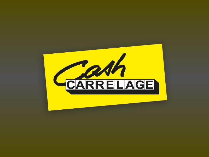 Depot service carrelage craponne awesome finest latest for Cash piscine grenoble