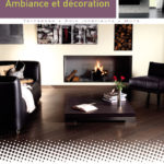 Catalogue carrelage