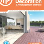 Catalogue carrelage point p