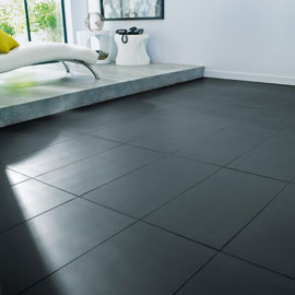 joint carrelage anthracite