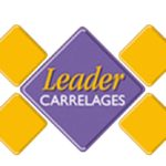 Leader carrelage