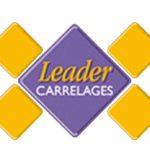 Leader carrelage