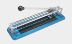 machine pour couper le carrelage