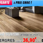 Magasin carrelage toulouse