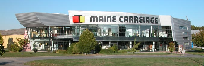 maine carrelage laval