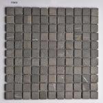 Mosaic carrelage