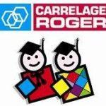 Roger carrelage