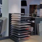 Showroom carrelage paris