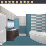 Simulateur carrelage salle de bain