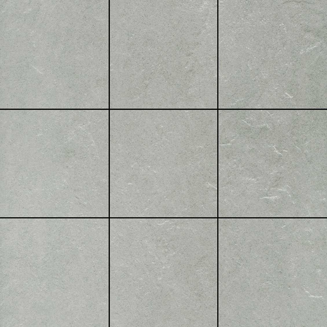 Carrelage design carrelage texture moderne design pour for Carrelage sol cuisine
