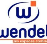 Wendel carrelage